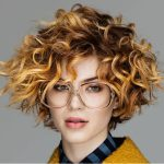 Attractive-Brown-Ombre-Curly-Bob-Haircuts-for-Long-Faces.jpg