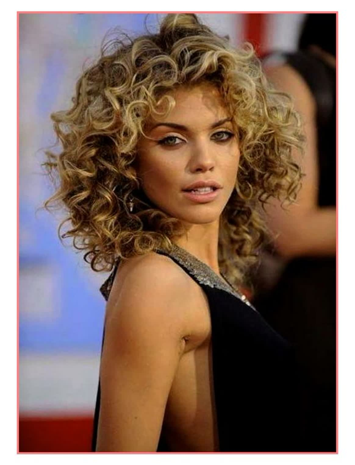 beautiful-hairstyles-short-hairstyles-for-curly-hair-2018 - best