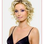 Beautiful-Hairstyles-short-hairstyles-for-fine-curly-hair-2018.jpg