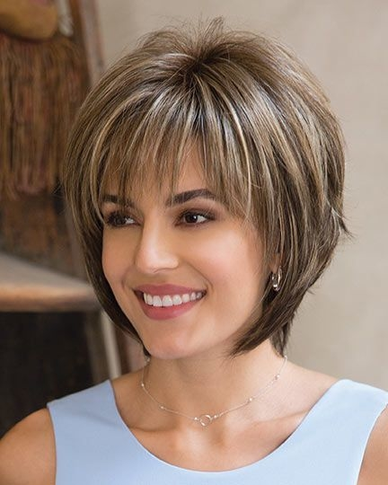Short Haircuts 2018 Best Short Hairstyles