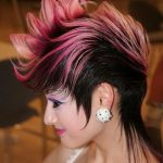 018c5c41bb6156f80aa3f3ffc79b0db6--punk-rock-hairstyles-fashion-hairstyles.jpg
