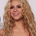10+ Celebrities With Curly Hair Female.