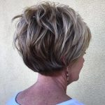 Best Hairstyles Women Over 60