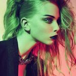a523aff81f6b8e7e4241802c645376b5--punk-rock-hairstyles-long-hair-hairstyles.jpg