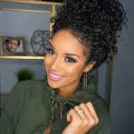 Black Woman Curly Hairstyles.6e87a62a93101bc9997f2c53585fae9d--natural-curly-hair-bun-natrual-curly-hair-styles.jpg