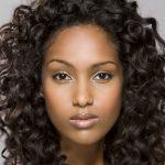 Black Woman Curly Hairstyles.curly-hair-black-beauty-85417.jpg