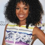 Brandy-Medium-Black-Curly-Hairstyle-for-Black-Women.jpg