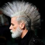 Punk-Hairstyles-Guys.jpg
