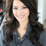 asian-hairstyles-long-images-about-wedding-hair-on-pinterest-updo-loose-buns-trend-women-hairstyle-for-round-faces-bob-korean-layered-oblong-face-party-guys-straight-with-bangs-mal.jpg