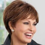 Best Current Hairstyles For Women Over 50.
