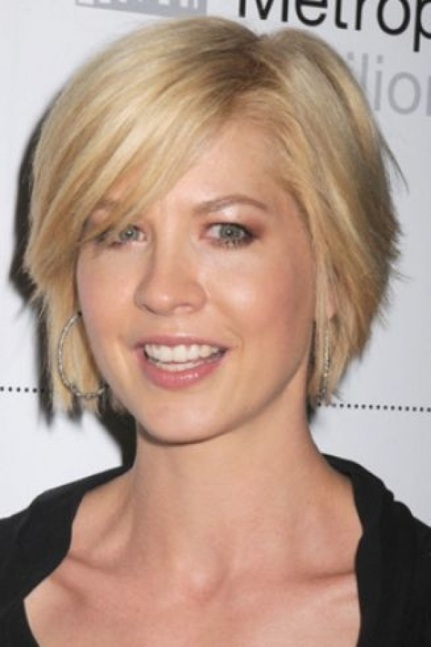 Best Hairstyles For Women With Thinning Hair. - Best Short Hairstyles