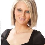Best Hairstyles For Women With Thinning Hair.