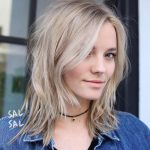 Best Hairstyles For Women With Thinning Hair