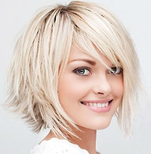 Best Razor Cut Haircut Styles For You Best Short Hairstyles