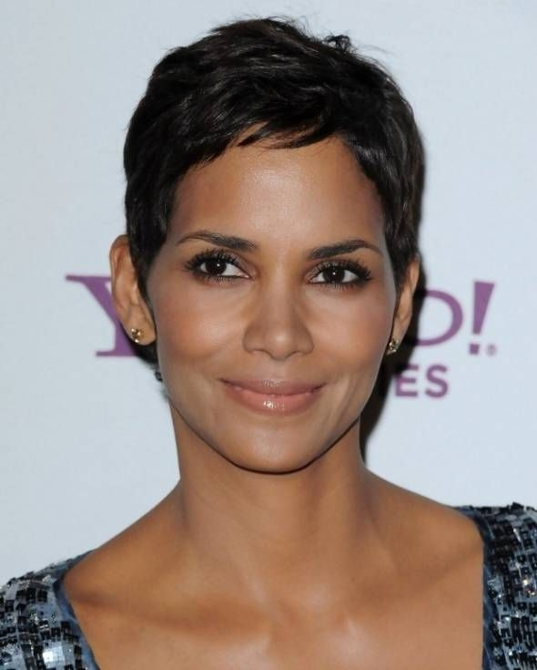 Best Razor Cut Haircut Styles For you. - Best Short Hairstyles