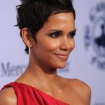 Best Short Cut Hairstyles For Black Women