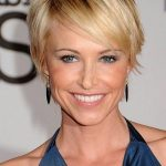 Best Women Short Hairstyles For Fine Hair .