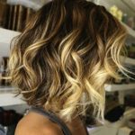 Cool Hairstyles For Women 2018.