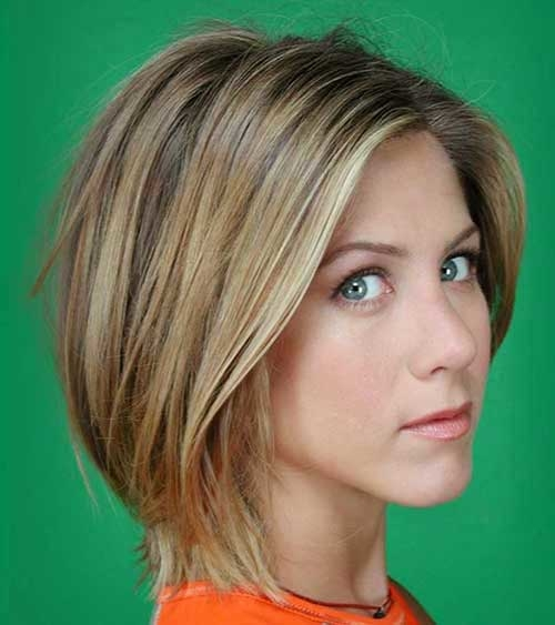 Cute Hairstyles For Women Over 30. - Best Short Hairstyles
