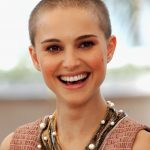 Impressive Bald Women Hairstyles Ideas.