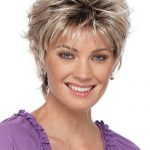 Popular Classic Hairstyles For Women.