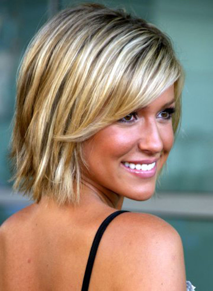 Popular Classic Hairstyles For Women Best Short Hairstyles