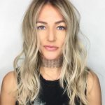 2018 Hairstyle Tips for Face Shapes.