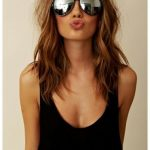 Amazing Hairstyles for Damaged Hair