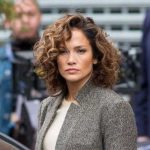 Amazing Short Curly Hairstyles.