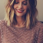 Amazing Short to Medium Hairstyles