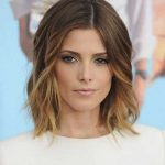 Amazing Short to Medium Hairstyles.