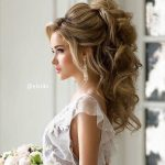 Amazing Short Wedding Hairstyles – Easy to Manage.
