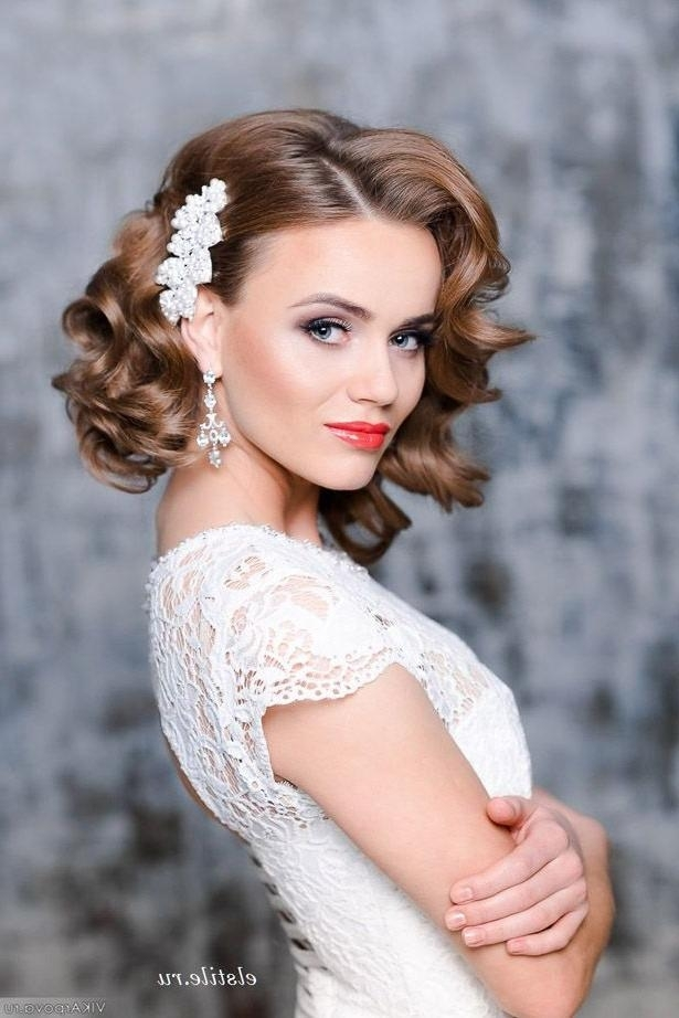 Short wedding hairstyles tips for 2018 best short hairstyles leave a comment on short wedding hairstyles tips for 2018 junglespirit Choice Image