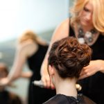Why Going to Salon is Your Best Option?