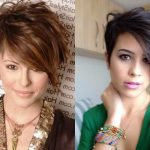 Amazing Short Haircuts, Simply the Best.