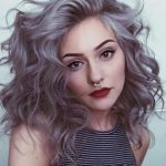 Perfecting The Right Scene Hairstyle