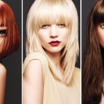 Reviving Dull Hair for Spring and Summer