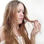 Preventing Hair Loss the Easy Way – Summer Tips.