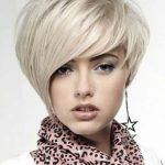 The Wedge Haircut for Summer