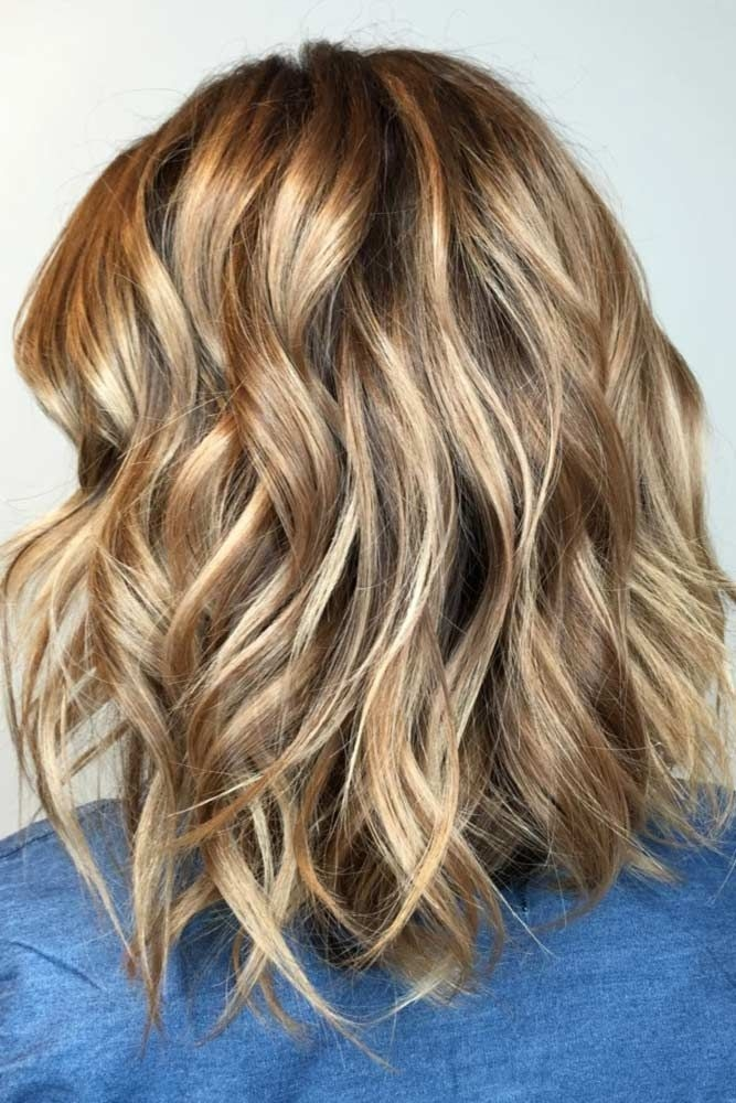 Trendy Hairstyles For Summer 2018 Best Short Hairstyles