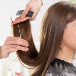 Hair Trim for Healthy Hair is a Must