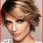 Layering Short Hair Tips For You