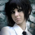 Short Emo Haircuts Tips.