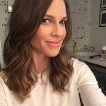 The Hilary Swank Trendy Hairstyles