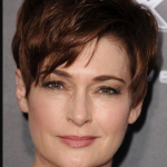 Pixie Haircut 2020 for Ladies