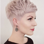 60+ Pixie Cuts We Love for 2020