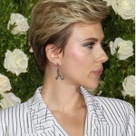 15 Best Short Hairstyle for Women