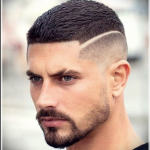 15 Best Short Hairstyle for Men