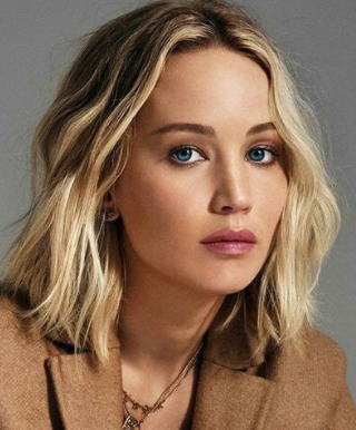 short hairstyles and short haircuts for 2020