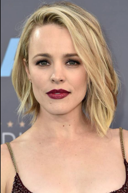 aChic Asymmetrical Short Hair Ideas You'll Love